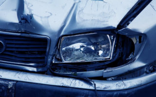 The Myth of Full Car Insurance Coverage