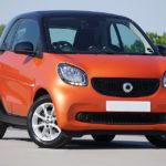 Smart Car Safety Features Could Cause Crashes