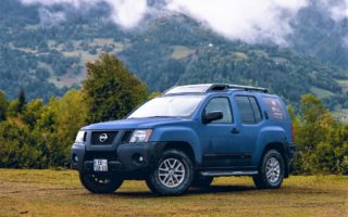 The Most Affordable SUVs and Crossovers to Insure